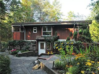 Photo 13: 8410 Alec Road in SAANICHTON: CS Saanichton Single Family Detached for sale (Central Saanich)  : MLS®# 332995