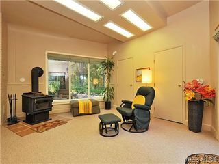 Photo 9: 8410 Alec Road in SAANICHTON: CS Saanichton Single Family Detached for sale (Central Saanich)  : MLS®# 332995