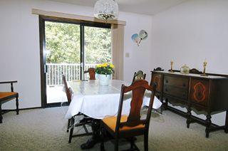 Photo 6: 25035 FERGUSON AV in Maple Ridge: Websters Corners House for sale : MLS®# V599642