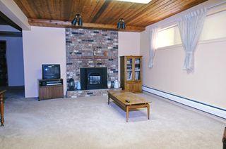 Photo 9: 25035 FERGUSON AV in Maple Ridge: Websters Corners House for sale : MLS®# V599642