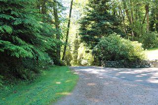 Photo 12: 25035 FERGUSON AV in Maple Ridge: Websters Corners House for sale : MLS®# V599642