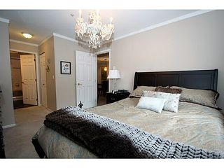 """Photo 14: 303 1369 56TH Street in Tsawwassen: Cliff Drive Condo for sale in """"WINDSOR WOODS"""" : MLS®# V1058520"""