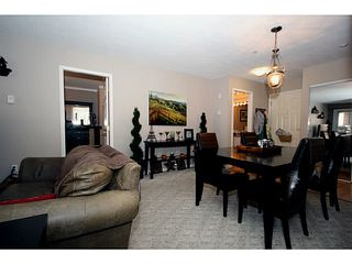 """Photo 11: 303 1369 56TH Street in Tsawwassen: Cliff Drive Condo for sale in """"WINDSOR WOODS"""" : MLS®# V1058520"""