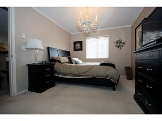 """Photo 13: 303 1369 56TH Street in Tsawwassen: Cliff Drive Condo for sale in """"WINDSOR WOODS"""" : MLS®# V1058520"""