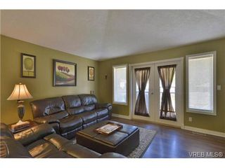 Photo 8: 2052 Haley Rae Place in VICTORIA: La Thetis Heights Single Family Detached for sale (Langford)  : MLS®# 336673