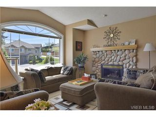 Photo 4: 2052 Haley Rae Pl in VICTORIA: La Thetis Heights House for sale (Langford)  : MLS®# 669697