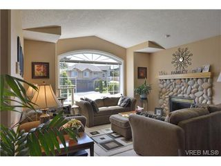 Photo 3: 2052 Haley Rae Place in VICTORIA: La Thetis Heights Single Family Detached for sale (Langford)  : MLS®# 336673