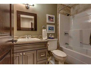 Photo 13: 828 LAKE PLACID Drive SE in CALGARY: Lk Bonavista Estates Residential Detached Single Family for sale (Calgary)  : MLS®# C3614378