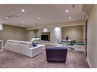 Photo 15: 828 LAKE PLACID Drive SE in CALGARY: Lk Bonavista Estates Residential Detached Single Family for sale (Calgary)  : MLS®# C3614378