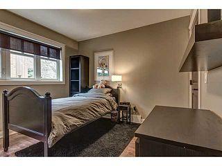 Photo 11: 828 LAKE PLACID Drive SE in CALGARY: Lk Bonavista Estates Residential Detached Single Family for sale (Calgary)  : MLS®# C3614378