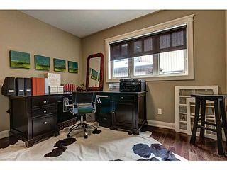 Photo 12: 828 LAKE PLACID Drive SE in CALGARY: Lk Bonavista Estates Residential Detached Single Family for sale (Calgary)  : MLS®# C3614378