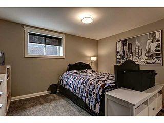 Photo 17: 828 LAKE PLACID Drive SE in CALGARY: Lk Bonavista Estates Residential Detached Single Family for sale (Calgary)  : MLS®# C3614378