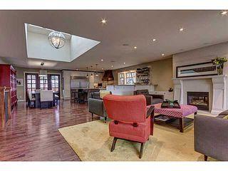 Photo 2: 828 LAKE PLACID Drive SE in CALGARY: Lk Bonavista Estates Residential Detached Single Family for sale (Calgary)  : MLS®# C3614378