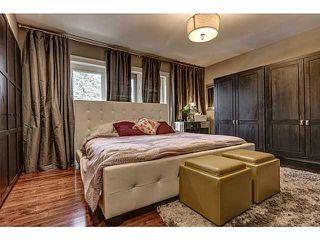 Photo 9: 828 LAKE PLACID Drive SE in CALGARY: Lk Bonavista Estates Residential Detached Single Family for sale (Calgary)  : MLS®# C3614378