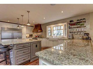 Photo 6: 828 LAKE PLACID Drive SE in CALGARY: Lk Bonavista Estates Residential Detached Single Family for sale (Calgary)  : MLS®# C3614378