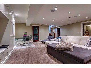 Photo 16: 828 LAKE PLACID Drive SE in CALGARY: Lk Bonavista Estates Residential Detached Single Family for sale (Calgary)  : MLS®# C3614378