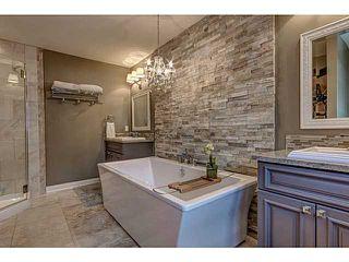 Photo 10: 828 LAKE PLACID Drive SE in CALGARY: Lk Bonavista Estates Residential Detached Single Family for sale (Calgary)  : MLS®# C3614378