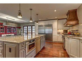 Photo 5: 828 LAKE PLACID Drive SE in CALGARY: Lk Bonavista Estates Residential Detached Single Family for sale (Calgary)  : MLS®# C3614378