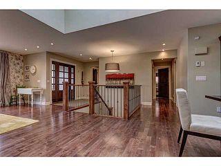 Photo 14: 828 LAKE PLACID Drive SE in CALGARY: Lk Bonavista Estates Residential Detached Single Family for sale (Calgary)  : MLS®# C3614378
