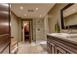 Photo 18: 828 LAKE PLACID Drive SE in CALGARY: Lk Bonavista Estates Residential Detached Single Family for sale (Calgary)  : MLS®# C3614378