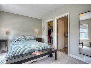 Photo 11: 435 Quarry Villa SE in : Quarry Park Townhouse for sale (Calgary)  : MLS®# C3615152