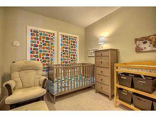 Photo 13: 435 Quarry Villa SE in : Quarry Park Townhouse for sale (Calgary)  : MLS®# C3615152