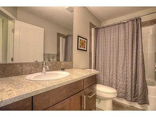 Photo 15: 435 Quarry Villa SE in : Quarry Park Townhouse for sale (Calgary)  : MLS®# C3615152