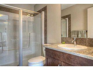 Photo 12: 435 Quarry Villa SE in : Quarry Park Townhouse for sale (Calgary)  : MLS®# C3615152