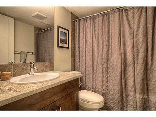 Photo 18: 435 Quarry Villa SE in : Quarry Park Townhouse for sale (Calgary)  : MLS®# C3615152