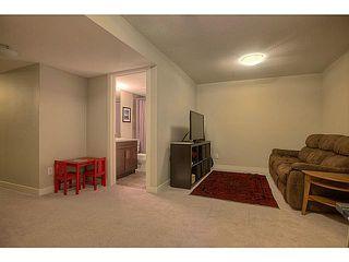 Photo 16: 435 Quarry Villa SE in : Quarry Park Townhouse for sale (Calgary)  : MLS®# C3615152