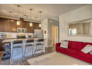 Photo 8: 435 Quarry Villa SE in : Quarry Park Townhouse for sale (Calgary)  : MLS®# C3615152