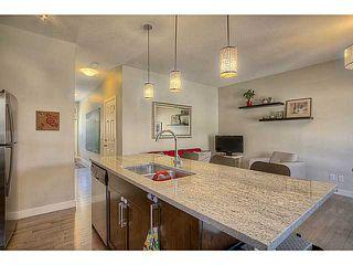 Photo 5: 435 Quarry Villa SE in : Quarry Park Townhouse for sale (Calgary)  : MLS®# C3615152