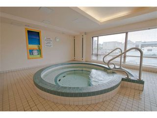 """Photo 17: 102 15111 RUSSELL Avenue: White Rock Condo for sale in """"Pacific Terrace"""" (South Surrey White Rock)  : MLS®# F1413147"""