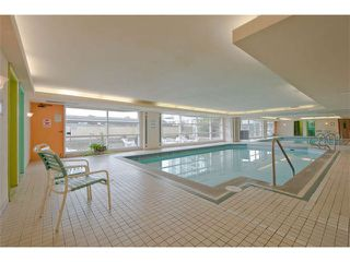 """Photo 18: 102 15111 RUSSELL Avenue: White Rock Condo for sale in """"Pacific Terrace"""" (South Surrey White Rock)  : MLS®# F1413147"""