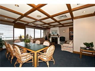 """Photo 19: 102 15111 RUSSELL Avenue: White Rock Condo for sale in """"Pacific Terrace"""" (South Surrey White Rock)  : MLS®# F1413147"""