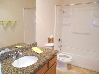 Photo 6: EL CAJON Condo for sale : 2 bedrooms : 455 Ballantyne #8