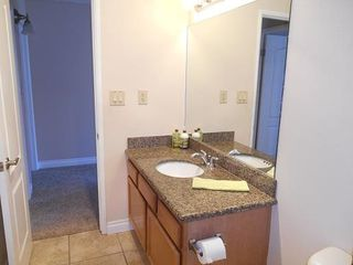Photo 7: EL CAJON Condo for sale : 2 bedrooms : 455 Ballantyne #8