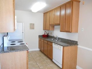 Photo 4: EL CAJON Condo for sale : 2 bedrooms : 455 Ballantyne #8