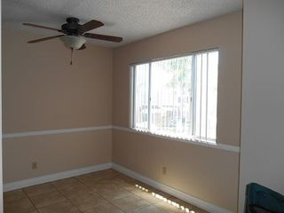 Photo 3: EL CAJON Condo for sale : 2 bedrooms : 455 Ballantyne #8