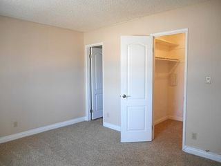 Photo 10: EL CAJON Condo for sale : 2 bedrooms : 455 Ballantyne #8