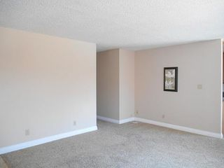 Photo 2: EL CAJON Condo for sale : 2 bedrooms : 455 Ballantyne #8
