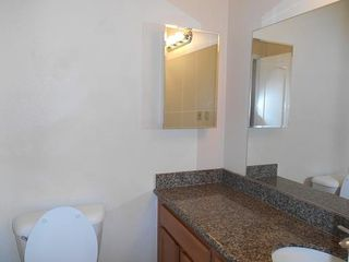 Photo 11: EL CAJON Condo for sale : 2 bedrooms : 455 Ballantyne #8