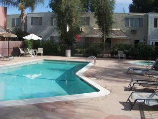 Photo 12: EL CAJON Condo for sale : 2 bedrooms : 455 Ballantyne #8