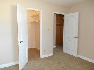 Photo 9: EL CAJON Condo for sale : 2 bedrooms : 455 Ballantyne #8