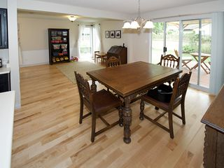 "Photo 6: 4736 CEDAR TREE Lane in Ladner: Delta Manor House for sale in ""CEDAR TREE LANE"" : MLS®# V1072263"