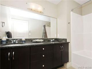Photo 13: 3330 Myles Mansell Rd in VICTORIA: La Walfred House for sale (Langford)  : MLS®# 684341
