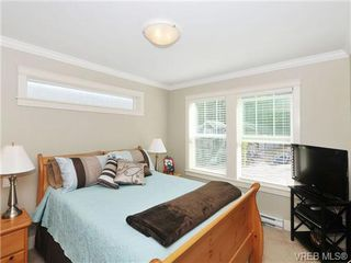 Photo 11: 3330 Myles Mansell Rd in VICTORIA: La Walfred House for sale (Langford)  : MLS®# 684341