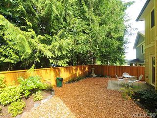 Photo 20: 3330 Myles Mansell Rd in VICTORIA: La Walfred House for sale (Langford)  : MLS®# 684341