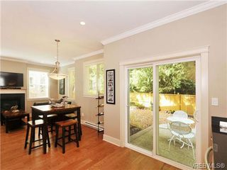 Photo 6: 3330 Myles Mansell Rd in VICTORIA: La Walfred House for sale (Langford)  : MLS®# 684341