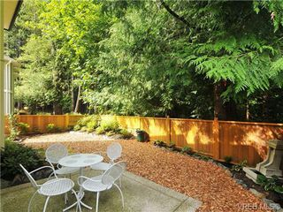 Photo 18: 3330 Myles Mansell Rd in VICTORIA: La Walfred House for sale (Langford)  : MLS®# 684341